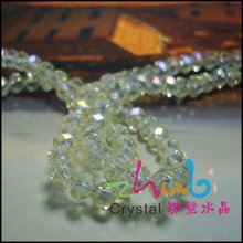 Crystal animal