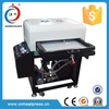 3D vacuum sublimation cell phone case printing machine
