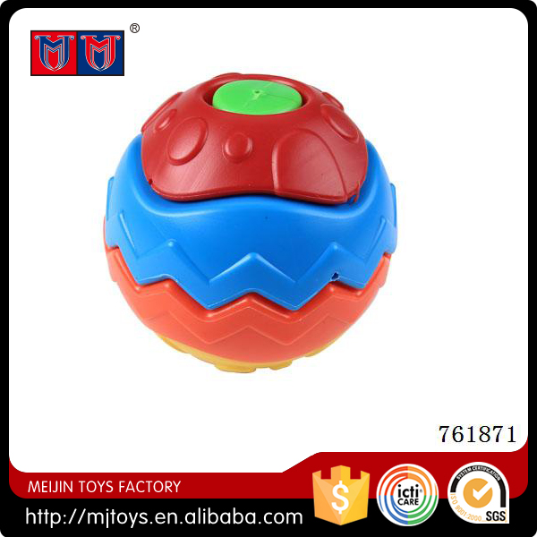 best things to sell transformer toy ball