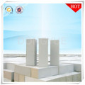 AAC light weight concrete building wall block