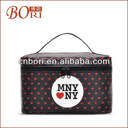 discount small cosmetic bags with compartments mini trash bags