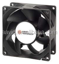 PEAD49238BM PF00 cooling Fan