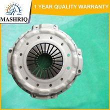 Mercedes OEM high quality Auto Friction Clutch Pressure Plate MADE IN CHINA 003 250 98 04