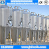 Craft Brewery Brewing Equipment 20bbl Producing