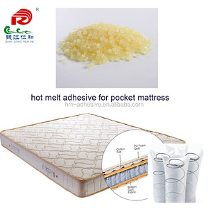 hot melt glue for foam mattress for sofa