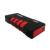 Multi-functional best portable car jump starter 12v auto power battery booster 900 amps vehicle powerbank jump starter 20000 mah