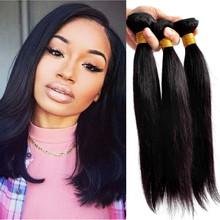 Hot sale Silky straight hair with closure and frontal Malaysia hair double wefts