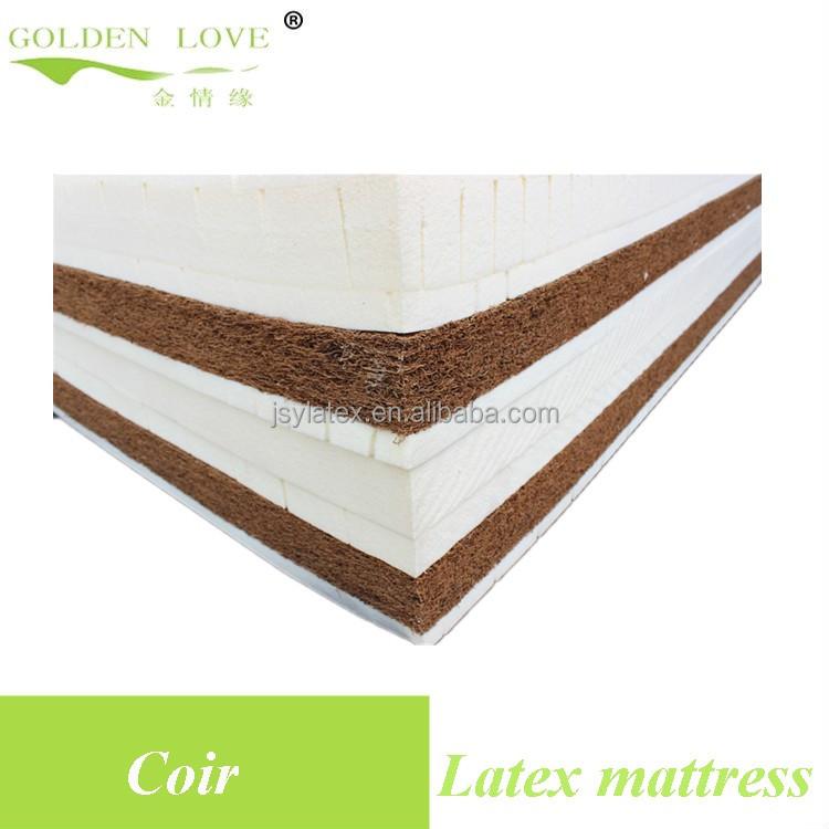 Best Price 100 Natural Latex Mattress Latex Mattress 100