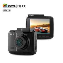 4K Dashcam from AZDOME GS63H