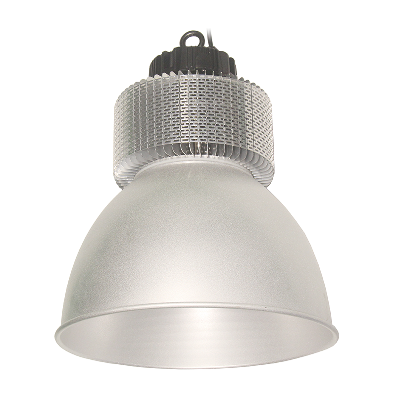 100W 120W 150W 200W IP65 Industrial LED High Bay Light Fixture