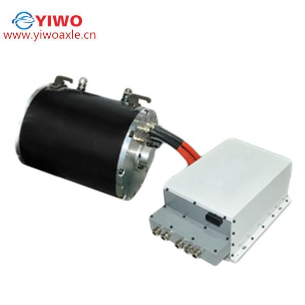 50kw car motor electric wheel hub motor car manufacturer for Electric motor manufacturers list