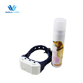 Newest Pet Products Rechargeable Waterproof Spray Bark Control Corrector Manufacturer