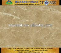 yzxq color granite yellow peal granite tiles