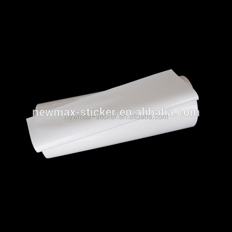Jumbo rolls eco direct thermal thermo sticker paper top sale product in china