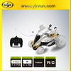 hot sale item rc stunt knight car battery power rc armored car