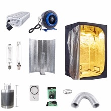 Complete Indoor Grow Kit Complete Indoor Grow Kit Suppliers and Manufacturers at Alibaba.com  sc 1 st  Alibaba & Complete Indoor Grow Kit Complete Indoor Grow Kit Suppliers and ...