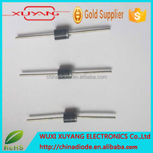 5W Zener 1N5338A to 1N5388A Power Zener Diode