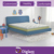 Prestige Memory Pocket Double Mattress