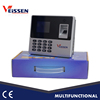 rfid attendance system VS-TR10 with less than 0.6s attendance speed biometric time attendance system