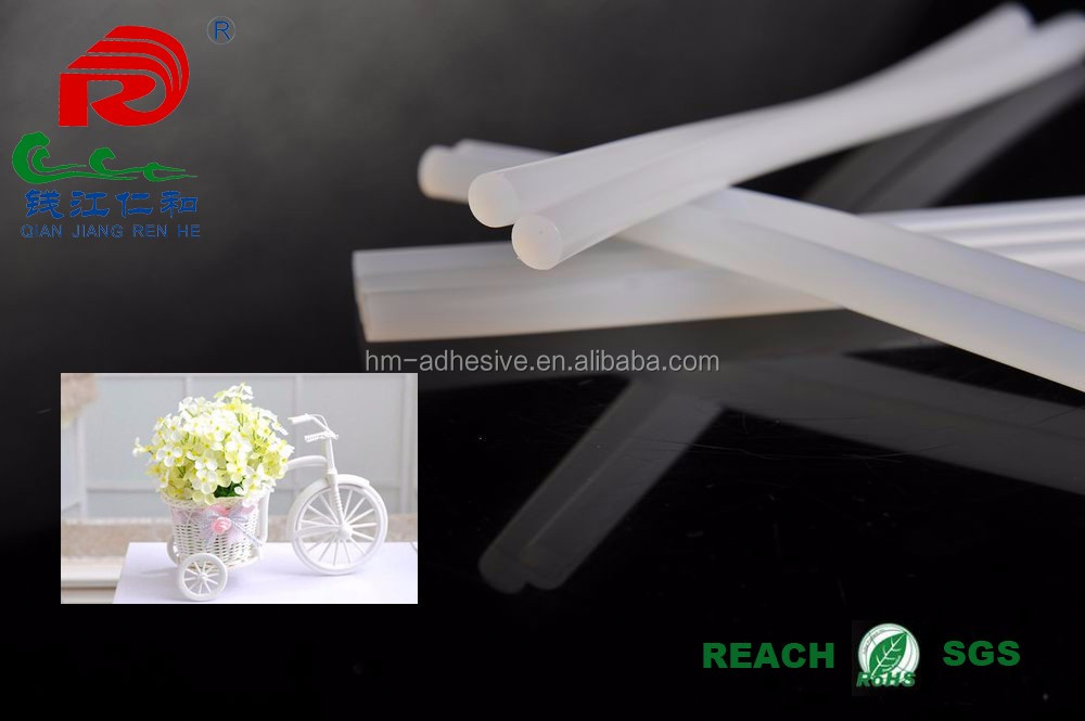 hot melt silicone glue for fabric
