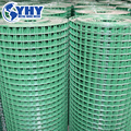 pet fence fencing wire mesh(professional factory)