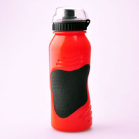 plastic bottle supplier cheap items to sell silicone travel sport water bottle