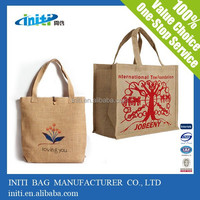 Fashion style colorful Design Eco-friendly useful cotton shopping bag for promotion