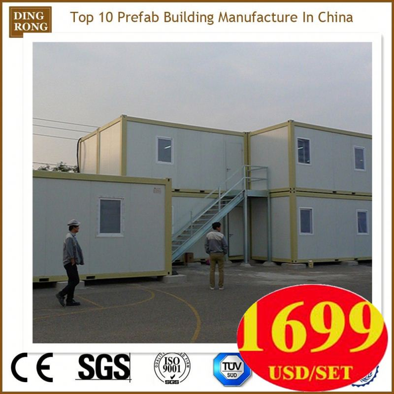 pre made houses portable home manufacturer