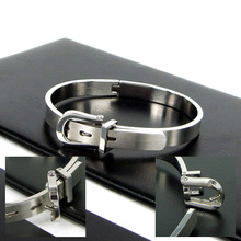 classic stainless steel jewelry bracelet bangle in competitive price