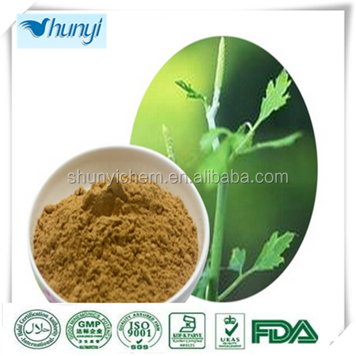 high quality Black Cohosh Extract powder factory direct sale and good price