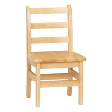 Cheap wooden chairs for children/kid classroom chair/wood children table and chair