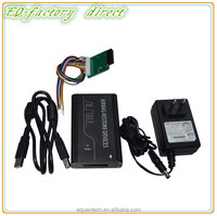 Auto AirBag ECU Repair Tool Restore Devices support Renesas SRS and Infineon XC236x FLASH car Repair Tool