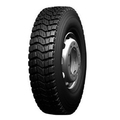 Chinese tyre brand cheaper price 12.00 R 20 radial truck tires