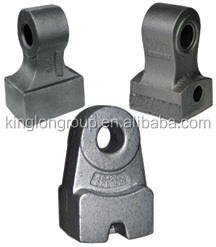 hammer crusher spare parts hammer mill spare parts hammer breaker spare parts