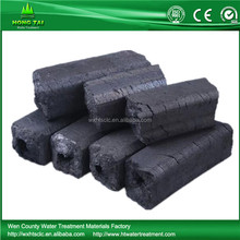 Bamboo Charcoal stick for BBQ/Sawdust charcoal for cooking