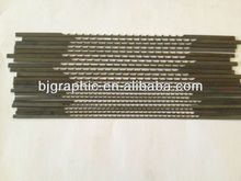 Jing Saw Blade With High Quality and lowest price