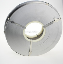 18650 Lithium Battery Welding Strip 8mm Width Nickel Plated Strip for 18650 Battery