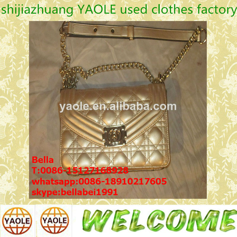 second hand bags thailand wholesale clothing used clothing uk