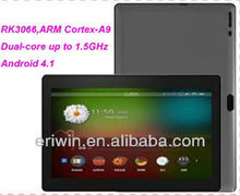 ZX-MD1010 10 inch RK3306 Dual Core MID Cortex A9 tablet pc