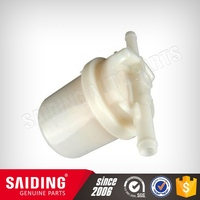 Saiding And Accessories Wearing Parts Fuel Filter Element for Toyota HIACE 23300-75020