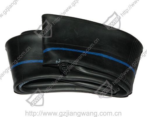 LOW price, motorcycle tyre inner tube(3.00-17 /18 )