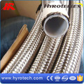 MyTest 2016 New Style InsulatedTeflon Flexible Hose