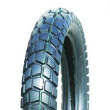 All road motorcycle tire tyre 120/90-18 6PR 45% rubber content