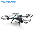 2018 Best Selling Products 2.4G One Key Return Toy Long Range Drone