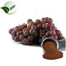 Grape Seed Extract Proanthocyanidin 95%