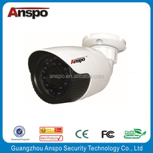 China Anspo Newest hd Camera 1.3 Megapixel Waterproof IP CCTV System 720P sistema de vigilancia de la camara de CCTV