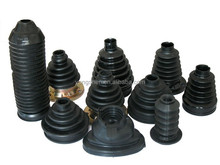 Silicone/EPDM rubber Auto part/Car parts