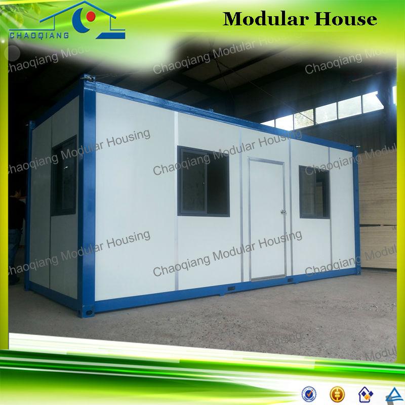 Koop laag geprijsde dutch set partijen groothandel dutch galerij afbeelding setop modulair - Thuis container verkoop ...