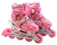 2013 Hotest inline skates for kids
