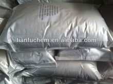Feed Grade L-Lysine Sulphate 70%